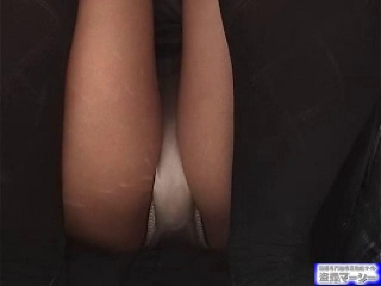撮影秘話 ヌレヌレパンティー パンティ AV無料 41連発 27
