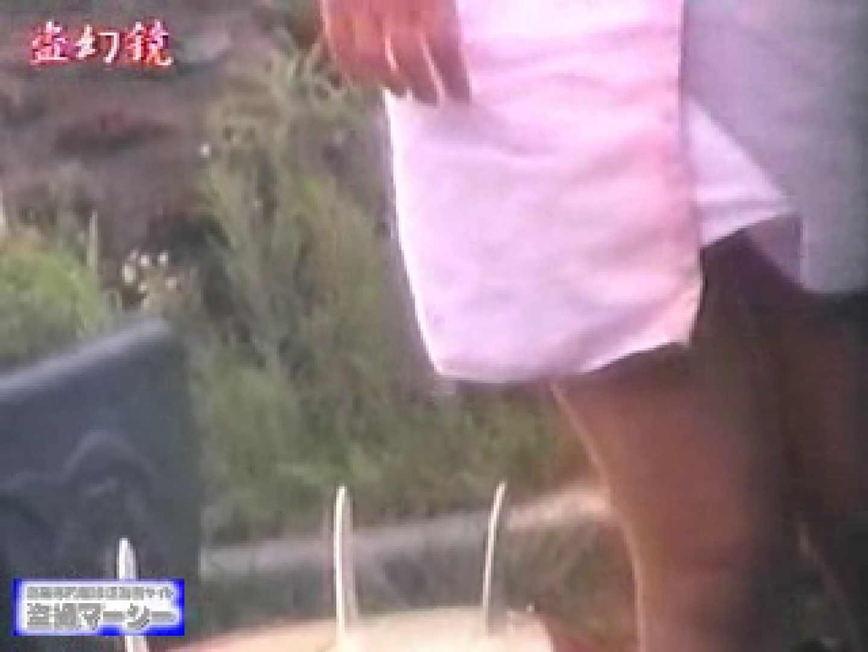朝採り快イ更臨海かわやsfx-2 覗き オマンコ動画キャプチャ 60連発 55