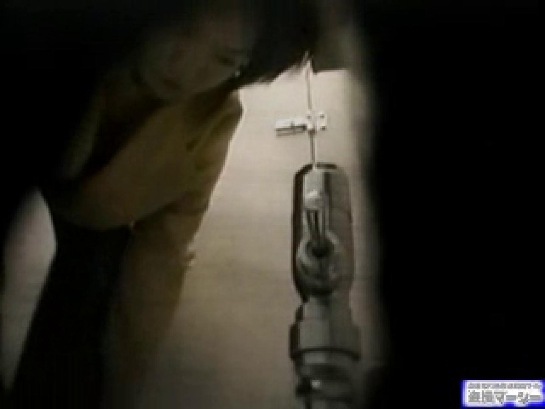 厠フルショット フリーハンド セックス画像 75連発 15