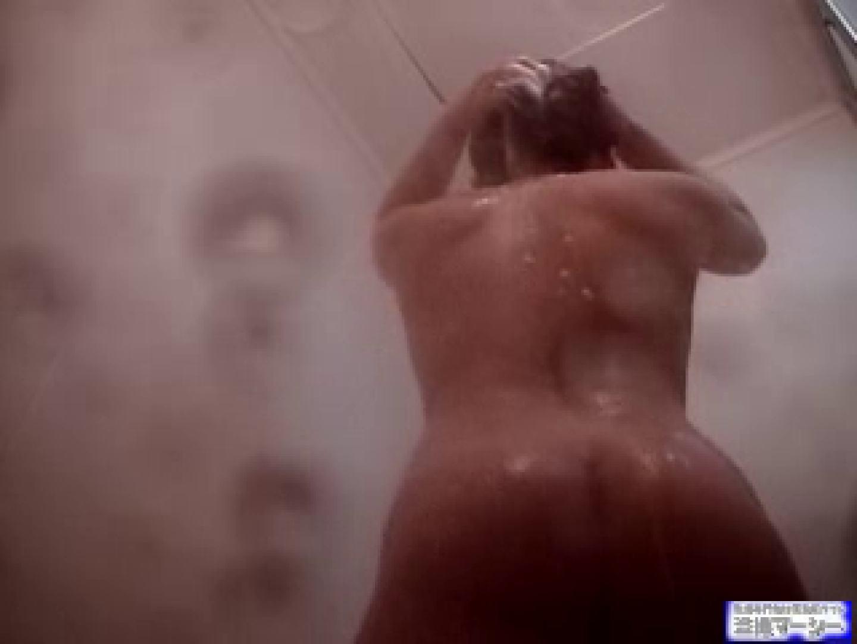 二点盗撮!!レース会場シャワー室 シャワー エロ無料画像 68連発 11