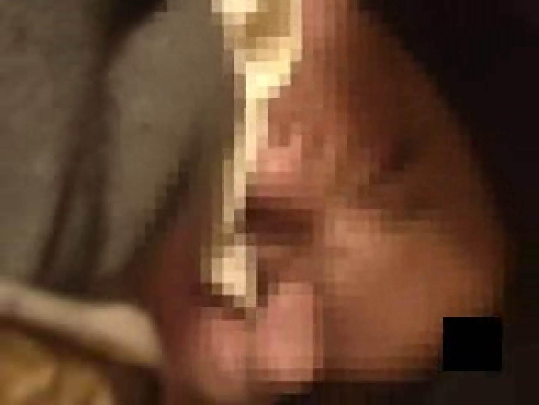 押し込みセックス セックス | 0  111連発 103