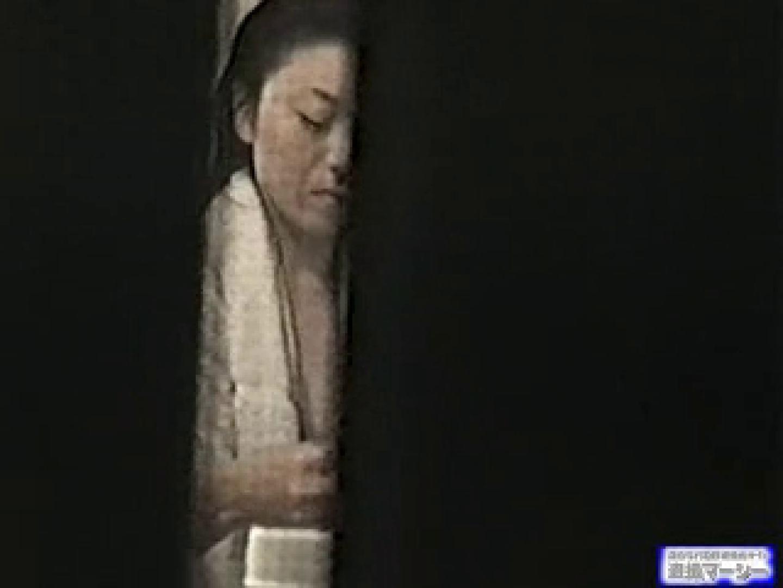 ざしきわらしさんの窓からの情事 ZSK-1 民家 オメコ無修正動画無料 73連発 5