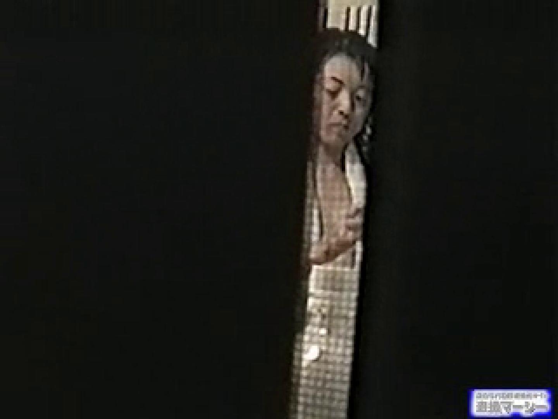 ざしきわらしさんの窓からの情事 ZSK-1 オナニー AV無料動画キャプチャ 73連発 14