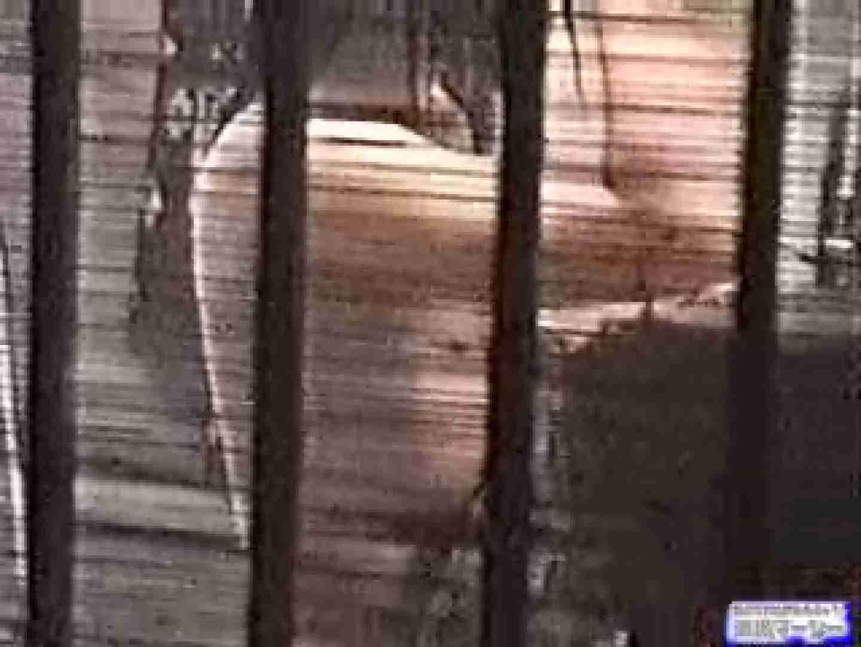 ざしきわらしさんの窓からの情事 ZSK-1 盗撮  73連発 24