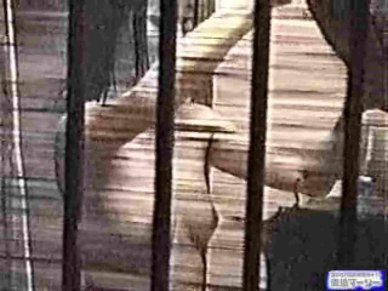 ざしきわらしさんの窓からの情事 ZSK-1 オナニー AV無料動画キャプチャ 73連発 26