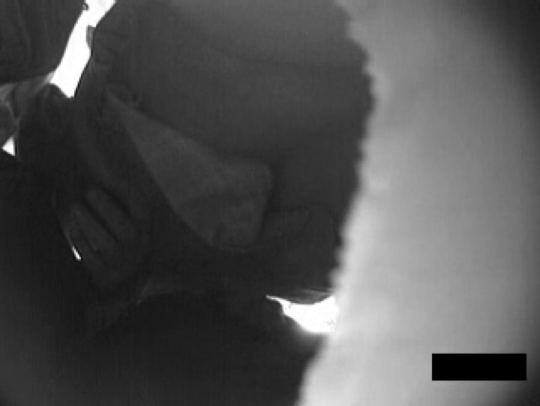 実録!痴漢現場からvol.1 OLのエロ生活 すけべAV動画紹介 59連発 34