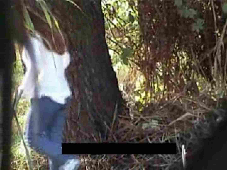 白人さんの野外排泄盗撮vol.1 OLのエロ生活 AV無料動画キャプチャ 24連発 11