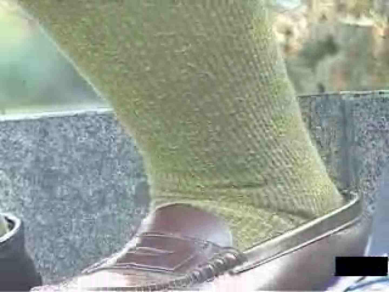 ギャルパンストリート ギャルのエロ生活 のぞき動画画像 68連発 2