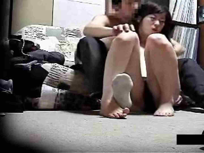 彼女に黙ってセックス撮影vol.2 フェラ おまんこ無修正動画無料 31連発 10