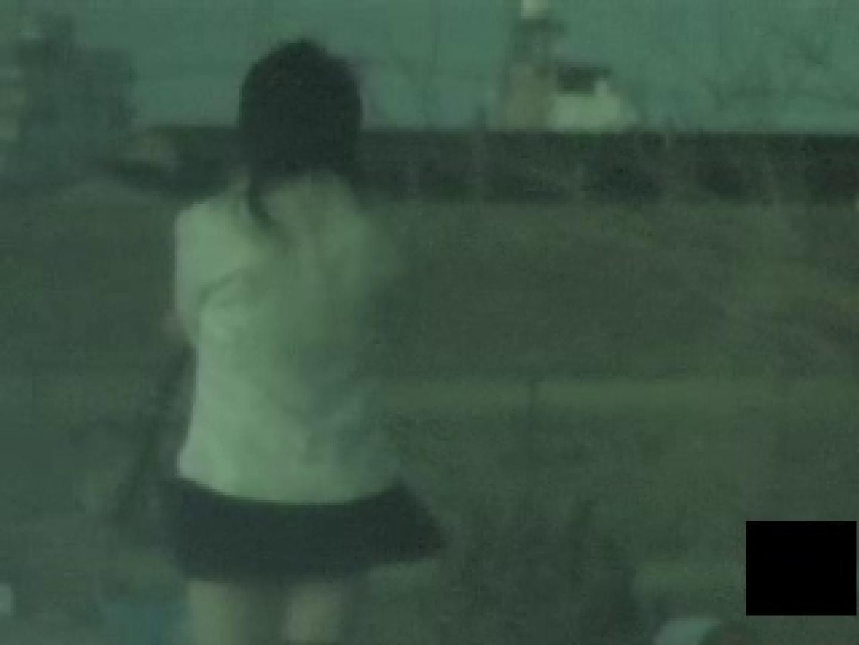 素人突撃!痴漢現場から 無修正マンコ のぞき動画画像 72連発 18