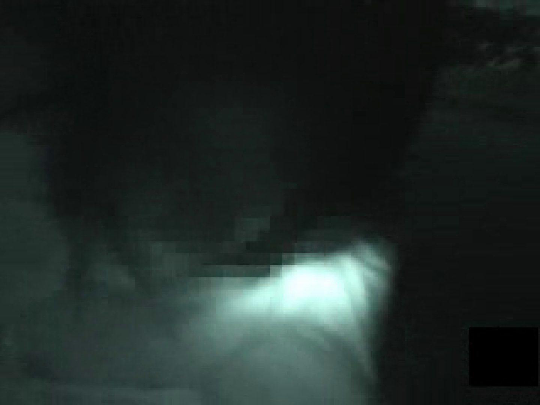 素人突撃!痴漢現場から 無修正マンコ のぞき動画画像 72連発 22
