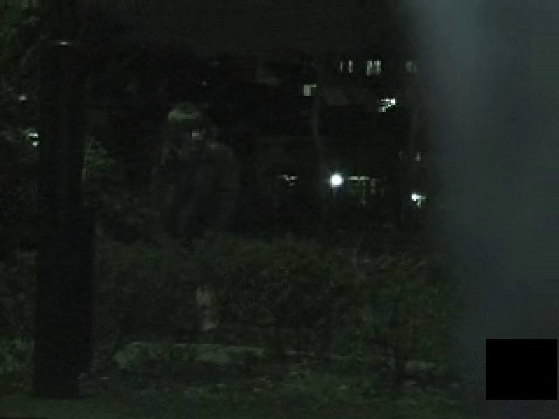 素人突撃!痴漢現場から 無修正マンコ のぞき動画画像 72連発 34