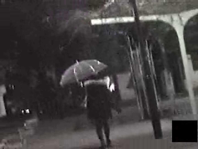 素人突撃!痴漢現場から 無修正マンコ のぞき動画画像 72連発 46