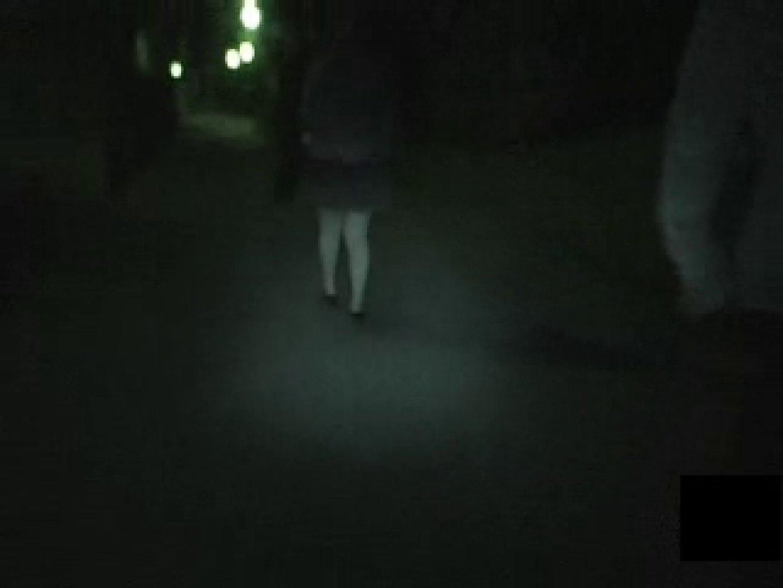 素人突撃!痴漢現場から 痴漢 オマンコ動画キャプチャ 72連発 67
