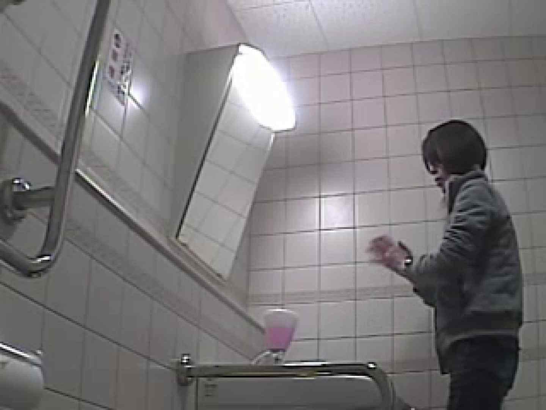 シークレット放置カメラvol.8 盗撮 盗撮動画紹介 82連発 65