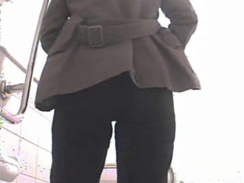 シークレット放置カメラvol.8 無修正マンコ オメコ動画キャプチャ 82連発 66