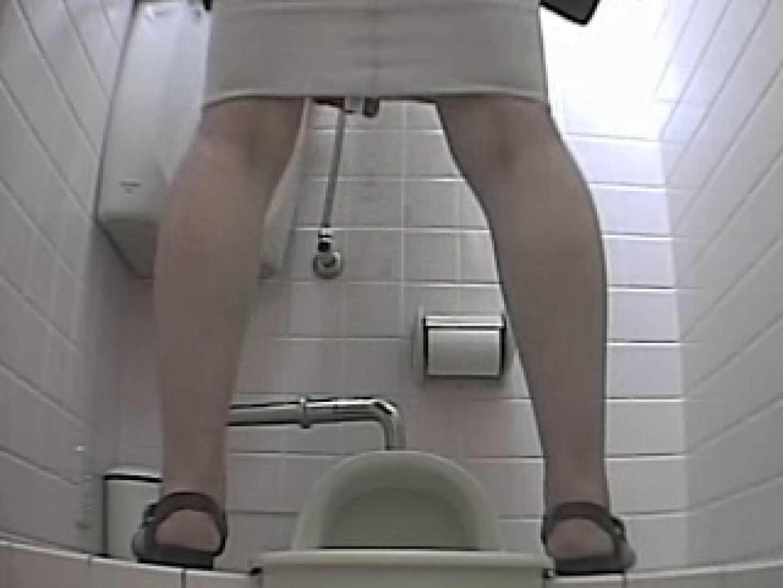 シークレット放置カメラvol.5 ギャルの放尿 ワレメ無修正動画無料 111連発 47
