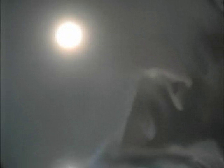 無料アダルト動画:潜入!合宿天国vol3 社員旅行編:のぞき本舗 中村屋