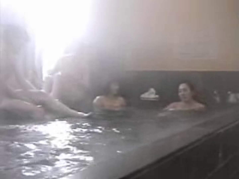 潜入!合宿天国vol4 OLのエロ生活 のぞき動画画像 60連発 2
