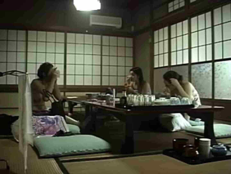 潜入!合宿天国vol4 厠 ワレメ無修正動画無料 60連発 7