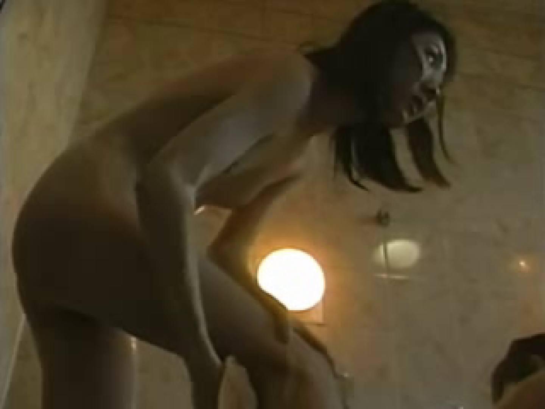 潜入!合宿天国vol5 エッチ セックス画像 58連発 38