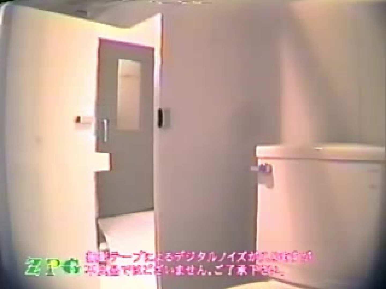 二点盗撮!カラオケbox女子厠 box-2m 厠 | ギャルの放尿  18連発 1