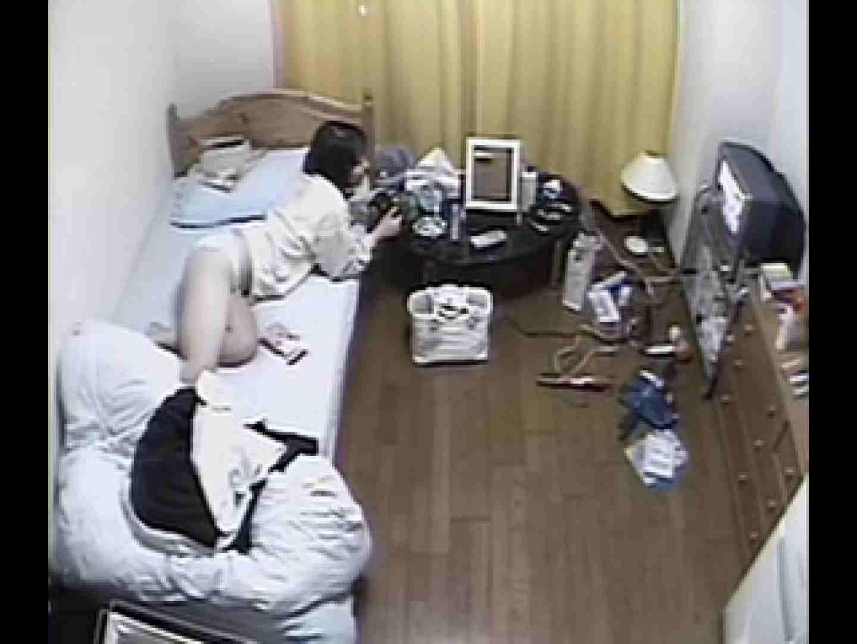 盗撮カメラ完全包囲!!私生活のぞきvol.2 彼女の秘密編 エッチ オメコ無修正動画無料 74連発 5