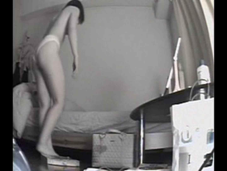 盗撮カメラ完全包囲!!私生活のぞきvol.2 彼女の秘密編 OLのエロ生活   ギャルの放尿  74連発 7