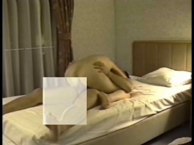 sexアテンダント ラブホテル オマンコ無修正動画無料 24連発 15
