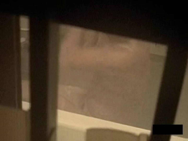 エロリストさんのエロ・ゲリラ戦線 Vol.8 EGM-8 ハプニング のぞき動画画像 112連発 38