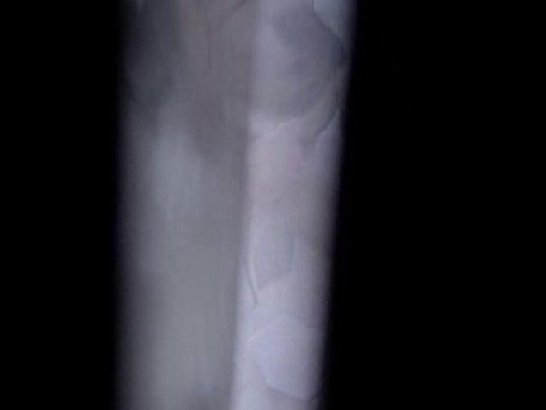 エロリストさんのエロ・ゲリラ戦線 Vol.8 EGM-8 ハプニング のぞき動画画像 112連発 48