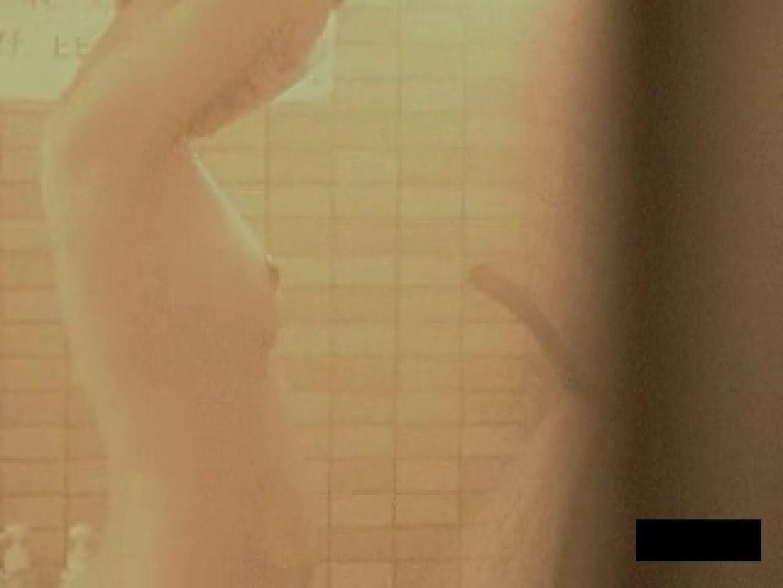 エロリストさんのエロ・ゲリラ戦線 Vol.8 EGM-8 露天風呂 戯れ無修正画像 112連発 64