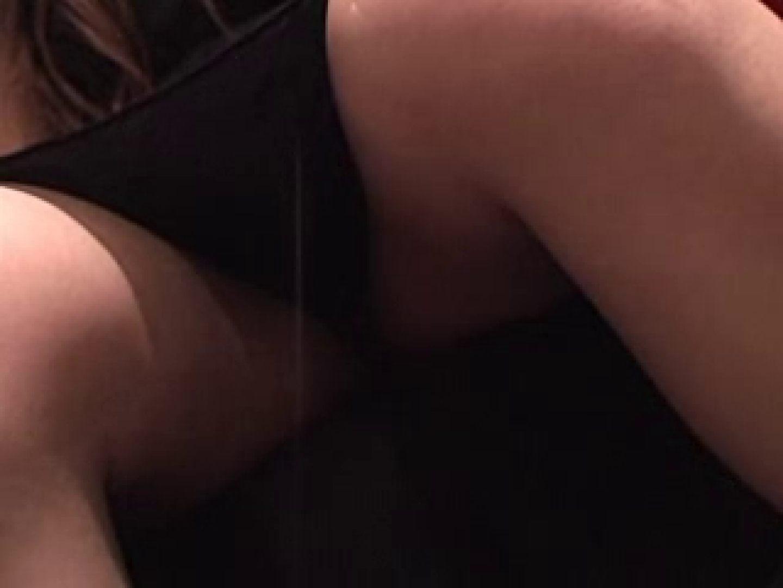 店長流出! キャバ嬢密着24時 セックス 覗きおまんこ画像 56連発 26