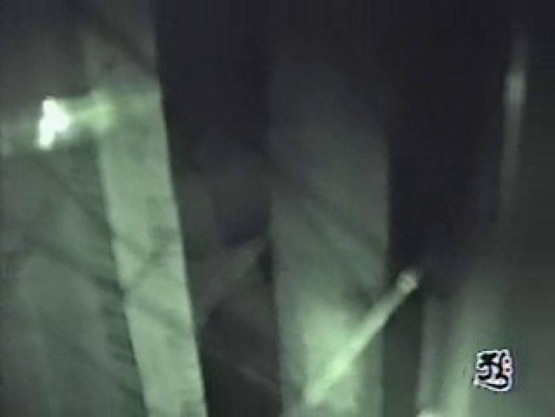 実録ストーカー日誌民家覗きの鬼als-2 無修正マンコ おまんこ無修正動画無料 43連発 21