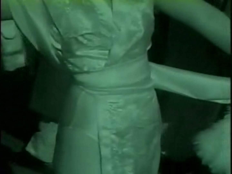 無料アダルト動画:コスプレ透写 前から後ろから:のぞき本舗 中村屋