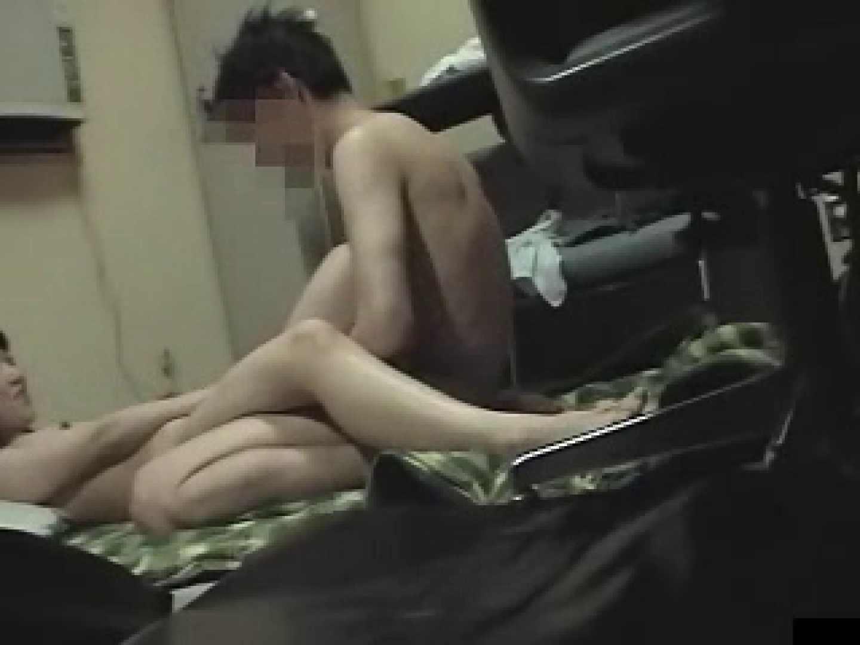 勝手に撮影 デリヘル嬢 オマンコギャル スケベ動画紹介 93連発 69