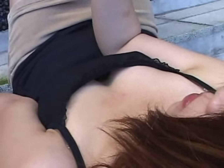 無料アダルト動画:お嬢さんの乳首が見たい! ストリート編:のぞき本舗 中村屋