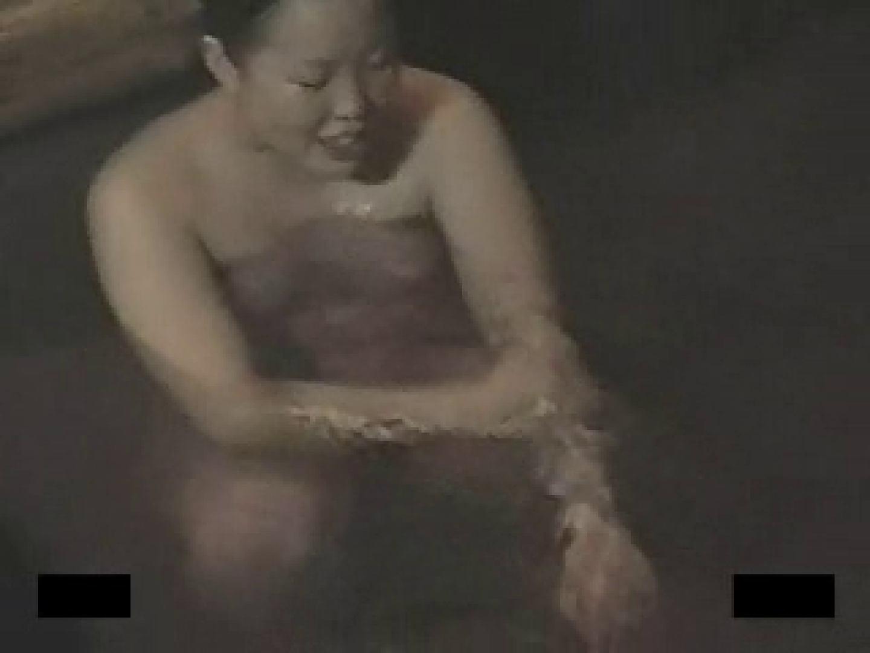 エロテロリスト vol.9 ギャル入浴 われめAV動画紹介 41連発 29
