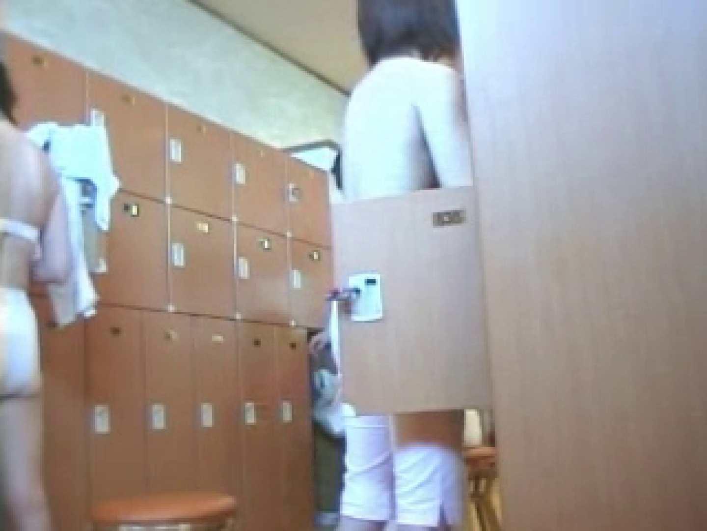 艶やか美女 煌き裸体vol.3 オマンコギャル 盗撮動画紹介 58連発 4