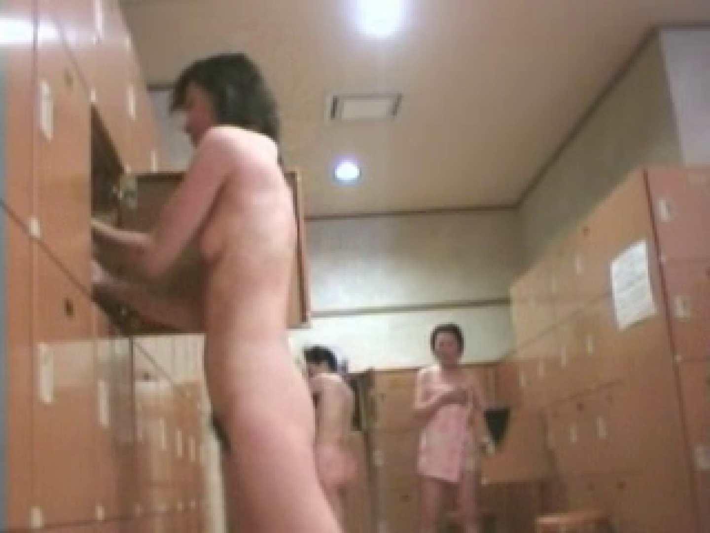 艶やか美女 煌き裸体vol.3 無修正マンコ   美女  58連発 50