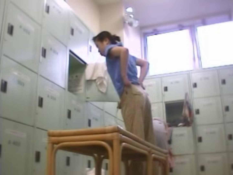 艶やか美女 煌き裸体vol.3 無修正マンコ   美女  58連発 57