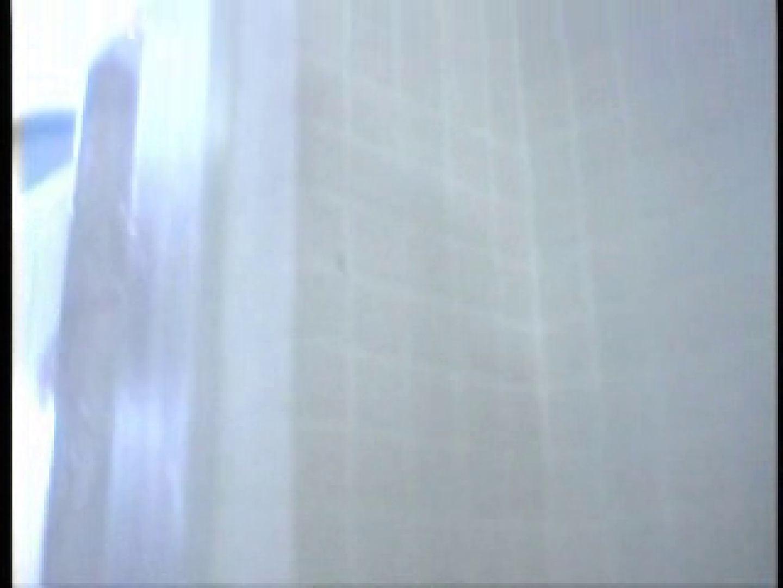 洗い場激撮!! 美女が舞う湯の華vol.4 潜入 エロ画像 40連発 38