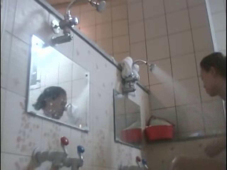 洗い場激撮!! 美女が舞う湯の華vol.7 OLのエロ生活 戯れ無修正画像 103連発 62