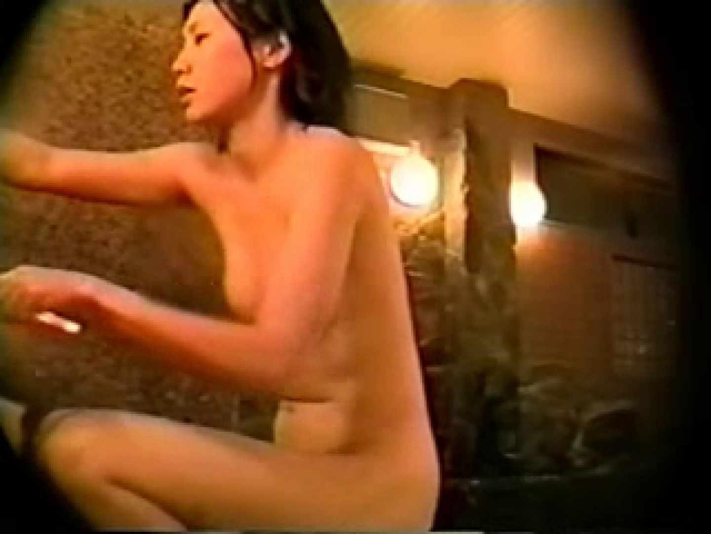 女子K生限定!生のぞき女風呂 女風呂 | 脱衣所  93連発 34