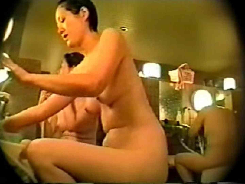 女子K生限定!生のぞき女風呂 オマタギャル エロ無料画像 93連発 62