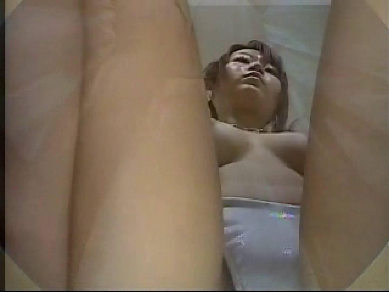 キャンギャル全開!! 更衣室の秘密 オマンコギャル SEX無修正画像 78連発 43