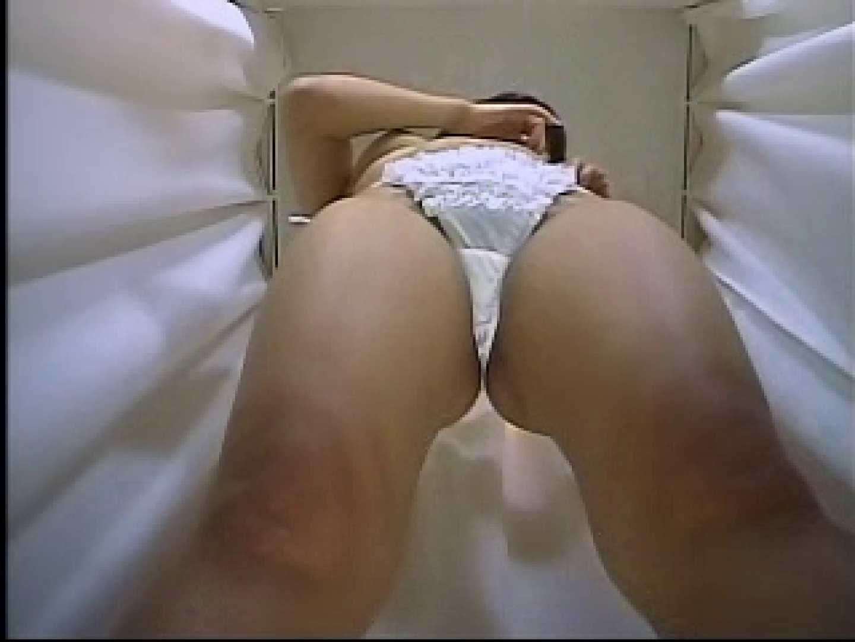 キャンギャル全開!! 更衣室の秘密 オマンコギャル SEX無修正画像 78連発 55