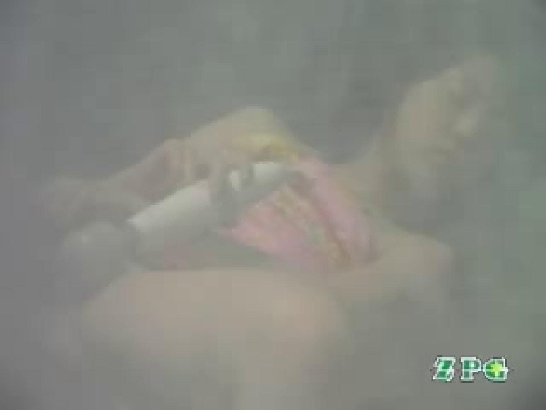 実録ストーカー日誌民家覗きの鬼als-5 オナニー のぞき動画画像 103連発 31