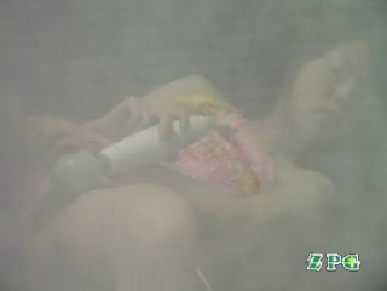 実録ストーカー日誌民家覗きの鬼als-5 セックス アダルト動画キャプチャ 103連発 32