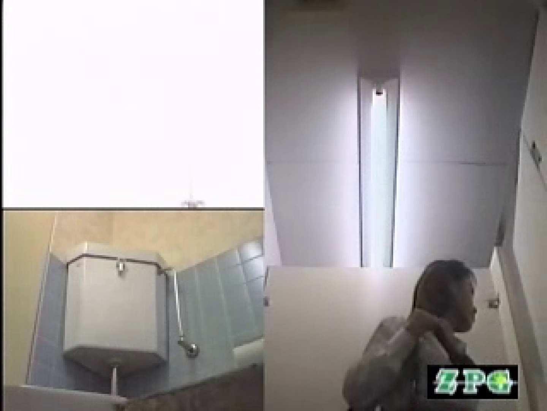 女子厠緊急事態 イ更器に向かって放尿始め 若妻・人妻編ahsd01 ギャルの放尿 ヌード画像 98連発 29